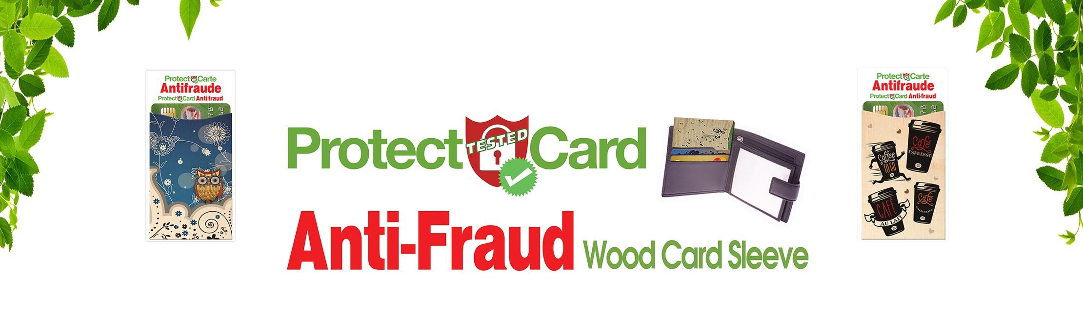 https://cartobois.ca/en/16-protect-o-cards